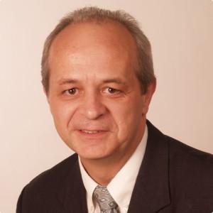 Gerhard Gruß Profilbild