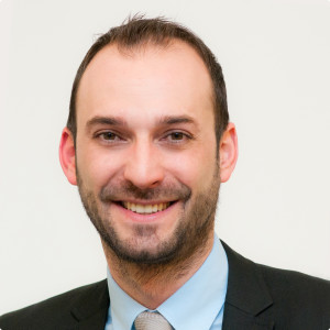 Fabian Walter Profilbild