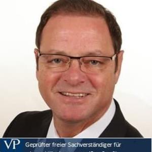 Holger Winkler Profilbild