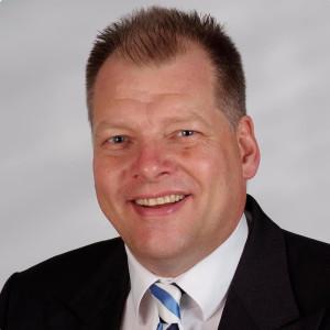 Stefan Gleißner Profilbild