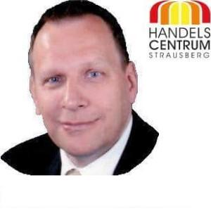 Sven Merten Profilbild
