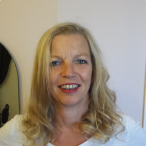 Nicola Nehrenheim Profilbild