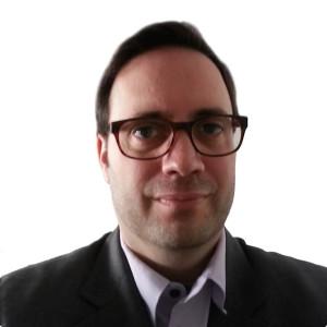 Frank Rosengarth Profilbild