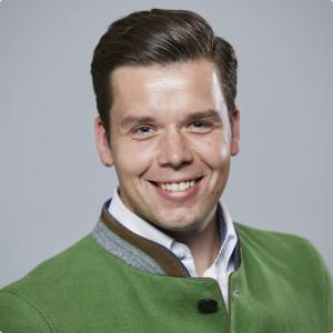 Tim Thiesbrummel Profilbild