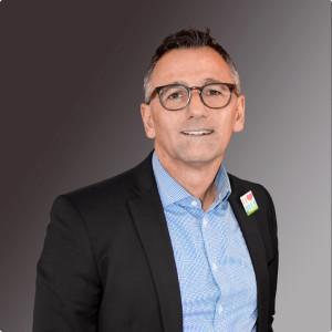 Bartolomeo Grasso Profilbild