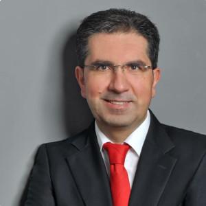 Ercan Yorulmaz Profilbild