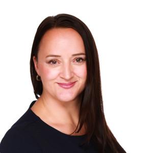 Bianka Maier Profilbild