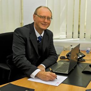 Rainer Herberich Profilbild