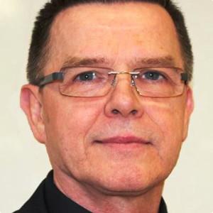 Winfried Troß Profilbild