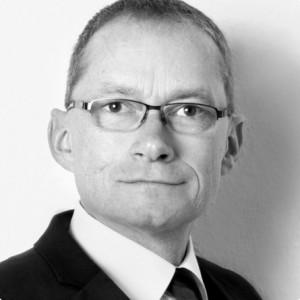 Michael Gros Profilbild