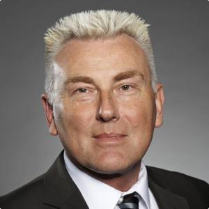 Jörg Römer Profilbild