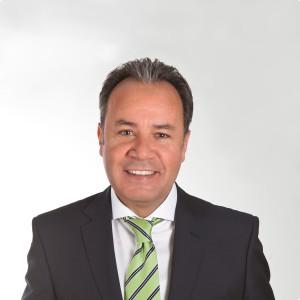 Wolfgang Mohrs Profilbild