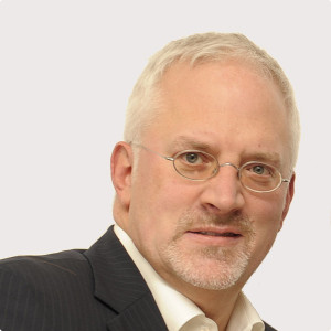 Dirk Zenker Profilbild