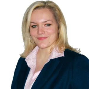 Maria Kaiser Profilbild