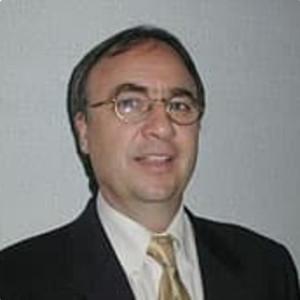 Ulrich Müssig Profilbild