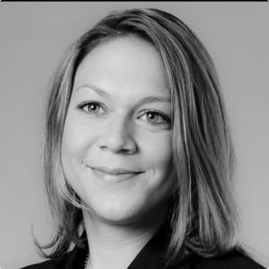 Carola Lambert Profilbild