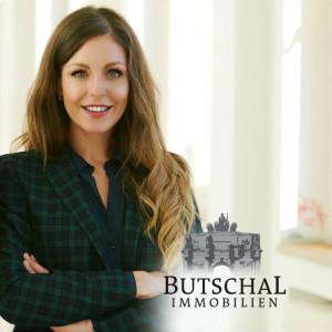 Verena Butschal Profilbild