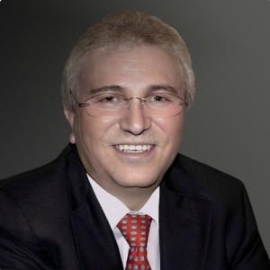 Reinhard Kuhn Profilbild