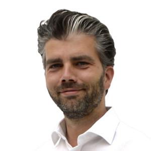 Kai Krüger Profilbild