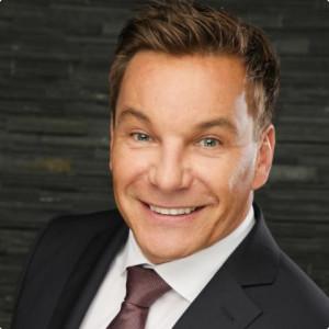 Holger Harms Profilbild