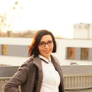 Lisa Pflugbeil Profilbild