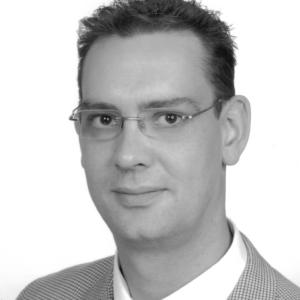 Hansjörg Wöhrle Profilbild