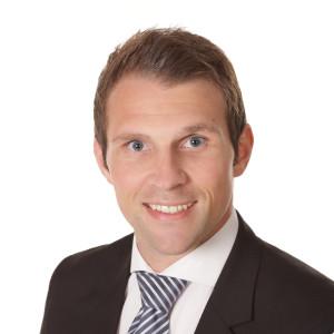 Andreas Hartmann Profilbild