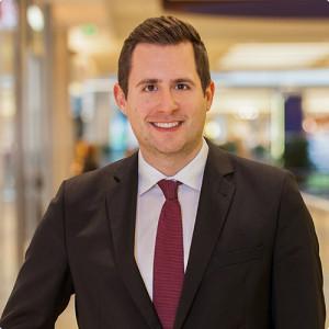 Tim Förster Profilbild