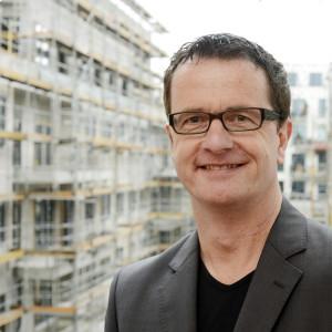 Thorsten Brandes Profilbild