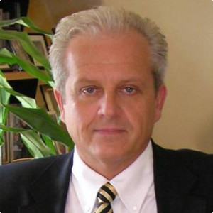 Huberti Michel Profilbild