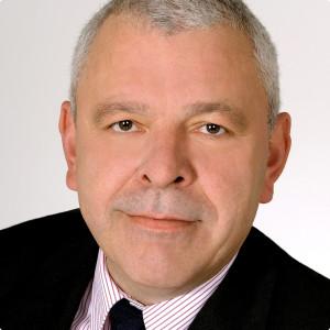 Thomas Horchler Profilbild