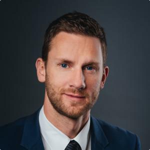 Sebastian Kleinloff Profilbild
