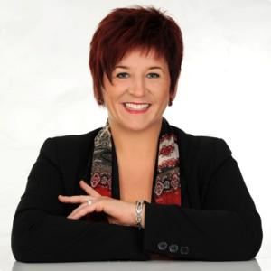 Sandra Müller Profilbild