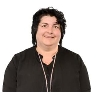 Tanja Gühring Profilbild