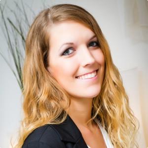 Maria Niermeier Profilbild