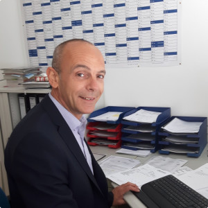 Alexander Pribil Profilbild