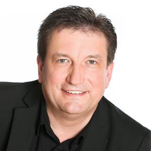 Till Krüger Profilbild