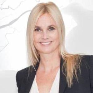 Nataly Bohnert Profilbild