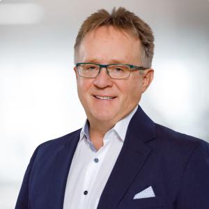 Ralf Bressmer Profilbild