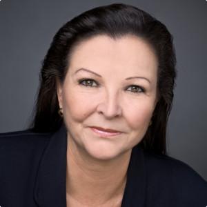 Gabriele Reuter Profilbild