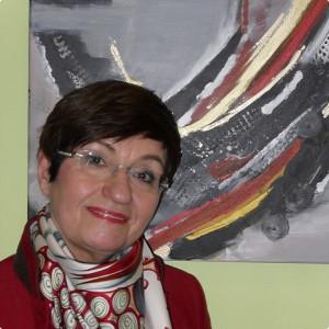 Patricia Kempken Profilbild