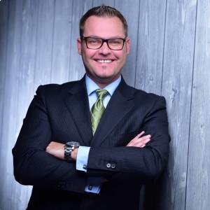 Torben Affelski Profilbild