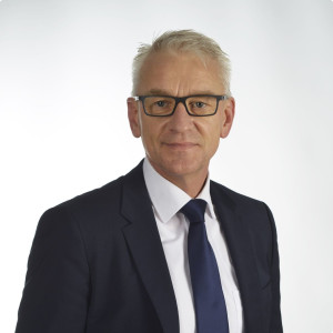 Martin Schemann Profilbild