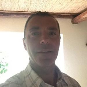 Heiko Feustel Profilbild
