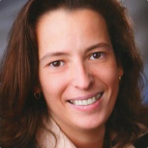 Debora Scavone Profilbild