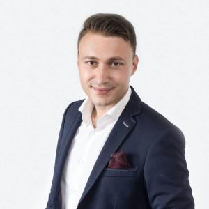 Albert Jakob Profilbild