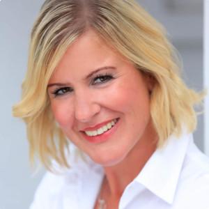 Daniela Wolt Profilbild
