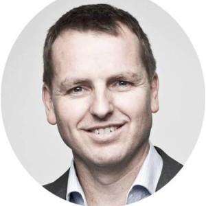 Udo Roth Profilbild