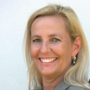 Kirsten Mortensen Profilbild