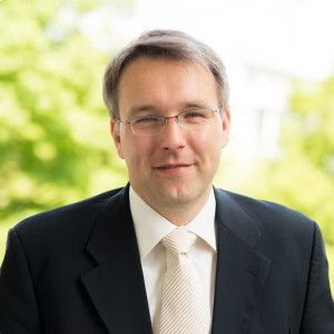 Rene Herms Profilbild